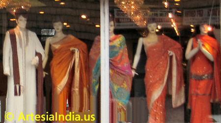 Artesia Indian Clothing Stores Artesiaindia Us
