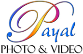 Payal Indian Photographer in Orange County